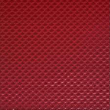 Embossed Colored Scaly Roof PVC Sheet Maquette